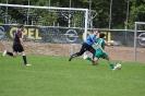 MTSV Aerzen II 2 - 1 TSV Groß Berkel_36