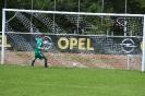 MTSV Aerzen II 2 - 1 TSV Groß Berkel_37