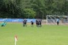 MTSV Aerzen II 2 - 1 TSV Groß Berkel_38