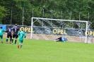 MTSV Aerzen II 2 - 1 TSV Groß Berkel_39