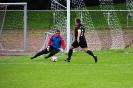 MTSV Aerzen II 2 - 1 TSV Groß Berkel_41