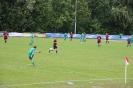 MTSV Aerzen II 2 - 1 TSV Groß Berkel_45