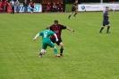 MTSV Aerzen II 2 - 1 TSV Groß Berkel_46