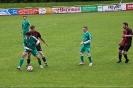 MTSV Aerzen II 2 - 1 TSV Groß Berkel_47