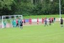 MTSV Aerzen II 2 - 1 TSV Groß Berkel_49