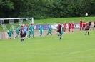 MTSV Aerzen II 2 - 1 TSV Groß Berkel_51