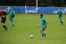 MTSV Aerzen II 2 - 1 TSV Groß Berkel_6