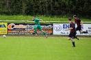 MTSV Aerzen II 2 - 1 TSV Groß Berkel_7
