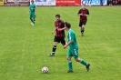 MTSV Aerzen II 2 - 1 TSV Groß Berkel_8