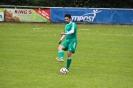 MTSV Aerzen II 2 - 1 TSV Groß Berkel_9