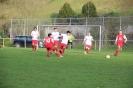 SC RW Thal 3 - 1 TSV Groß Berkel_15