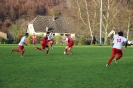 SC RW Thal 3 - 1 TSV Groß Berkel_19
