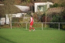 SC RW Thal 3 - 1 TSV Groß Berkel_1