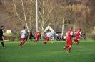 SC RW Thal 3 - 1 TSV Groß Berkel_20