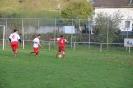 SC RW Thal 3 - 1 TSV Groß Berkel_23