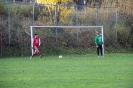 SC RW Thal 3 - 1 TSV Groß Berkel_25