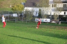 SC RW Thal 3 - 1 TSV Groß Berkel_2