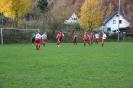 SC RW Thal 3 - 1 TSV Groß Berkel_30
