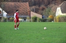 SC RW Thal 3 - 1 TSV Groß Berkel_34