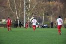 SC RW Thal 3 - 1 TSV Groß Berkel_36