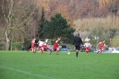 SC RW Thal 3 - 1 TSV Groß Berkel_37