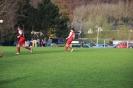 SC RW Thal 3 - 1 TSV Groß Berkel_3