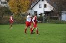 SC RW Thal 3 - 1 TSV Groß Berkel_45