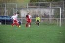 SC RW Thal 3 - 1 TSV Groß Berkel_49