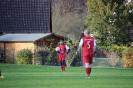 SC RW Thal 3 - 1 TSV Groß Berkel_4