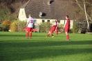 SC RW Thal 3 - 1 TSV Groß Berkel_52