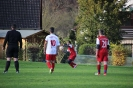 SC RW Thal 3 - 1 TSV Groß Berkel_5