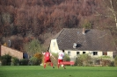 SC RW Thal 3 - 1 TSV Groß Berkel_6