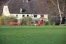 SC RW Thal 3 - 1 TSV Groß Berkel_7