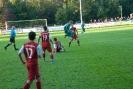 SG Königsförde / Halvestorf II - TSV Groß Berkel_10