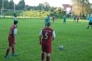 SG Königsförde / Halvestorf II - TSV Groß Berkel_12