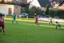 SG Königsförde / Halvestorf II - TSV Groß Berkel_17