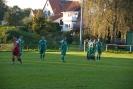 SG Königsförde / Halvestorf II - TSV Groß Berkel_1
