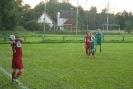SG Königsförde / Halvestorf II - TSV Groß Berkel_8