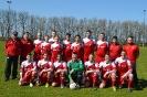 SV Pyrmonter Bergdörfer 1 - 2 TSV Groß Berkel_10