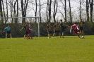 SV Pyrmonter Bergdörfer 1 - 2 TSV Groß Berkel_15