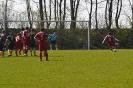 SV Pyrmonter Bergdörfer 1 - 2 TSV Groß Berkel_18