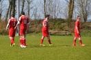 SV Pyrmonter Bergdörfer 1 - 2 TSV Groß Berkel_1