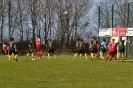 SV Pyrmonter Bergdörfer 1 - 2 TSV Groß Berkel_26