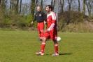 SV Pyrmonter Bergdörfer 1 - 2 TSV Groß Berkel_2