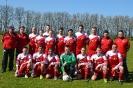 SV Pyrmonter Bergdörfer 1 - 2 TSV Groß Berkel_5