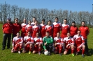 SV Pyrmonter Bergdörfer 1 - 2 TSV Groß Berkel_8