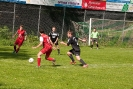 SW Löwensen II - TSV Groß Berkel_13