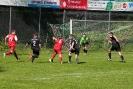 SW Löwensen II - TSV Groß Berkel_14