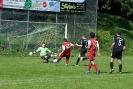 SW Löwensen II - TSV Groß Berkel_27
