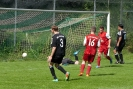 SW Löwensen II - TSV Groß Berkel_38